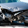 Over 15,000 local collision repairs!