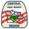 Great Midwest Central Region Venturing