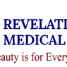 Revelation Laser Medical Skin Care