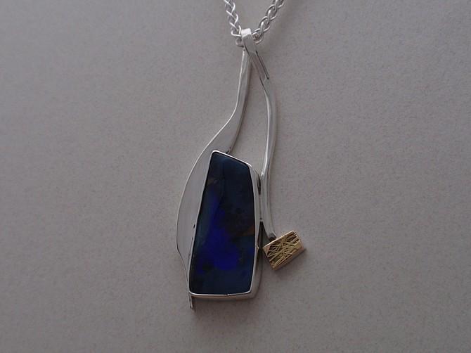 Necklace (JCN67)