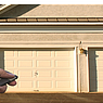 Residential Garage Door Openers
