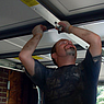 Garage Door Service and Repair