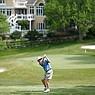 Alvamar Golf Academy