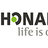 We proudly carry Phonak hearing instruments