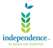 Independent Living Skills Training
