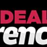 Deals.Lawrence.com