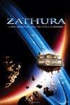 'Zathura' game for adv...