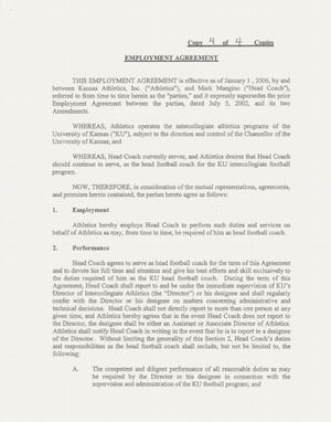 download employment news paper pdf