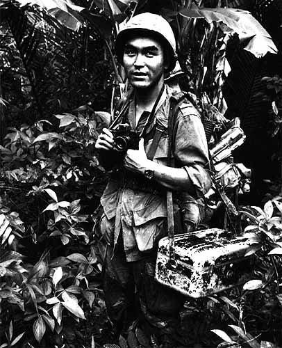 Vietnam-sawada_t440.jpg?9e2a24ba44807f8f