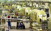 A booming general aviation industry has left Raytheon Aircraft Co., Cessna Aircraft Co. and Bombardier Aerospace seeking employees as they try to fill record backlogs of orders and put out new products. In February, Raytheon workers worked on a Beech 1900.