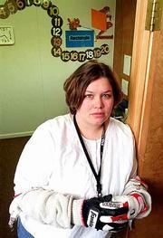 Jenna Viscom