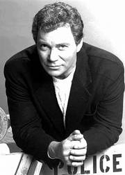 William Shatner will host the 50th Annual Miss USA 2001 Pageant at 8 p.m. on CBS. The beauty contest is broadcast live from Gary, Ind.