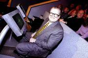 "Drew Carey appears on ABC&squot;s celebrity edition of the game show ""Who Wants To Be A Millionaire."" Carey&squot;s heart surgery last week is not expected to delay the fall schedule of ""The Drew Carey Show."""