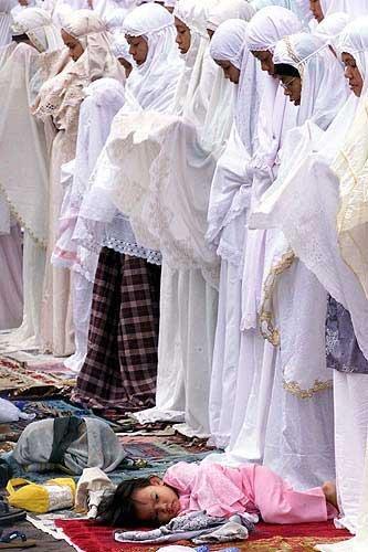 Most Inspiring Indonesia Eid Al-Fitr Feast - naINDONESIAEIDAFITR1_t640  Collection_366936 .jpg?a6ea3ebd4438a44b86d2e9c39ecf7613005fe067
