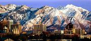 After trying five times to win a bid to play host to the Olympic Games and overcoming political, economic and security issues, Salt Lake City seems ready for the international event that will unite athletes from 80 countries.