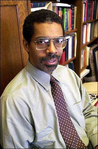 stephen l carter Stephen l carter is the william nelson cromwell professor of law at yale law  school, where he has been a member of the faculty since 1982 among his.