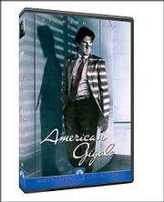 """American Gigolo"" was the first film to treat a man as a style icon, says John Bartlett. The movie&squot;s influence has stuck with the menswear designer."