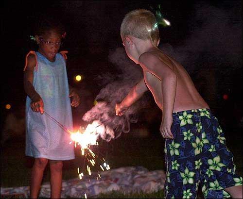 Fireworks coupons kansas city