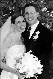 Crown Toyota Lawrence >> Weddings / LJWorld.com