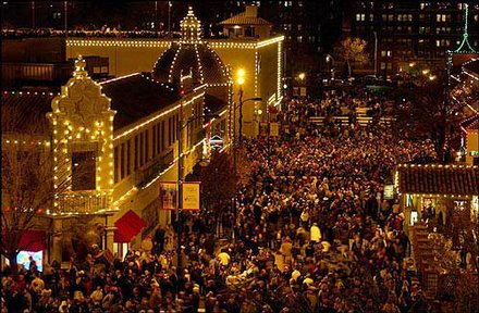 Photos For November 28 2003 Ljworld Com