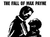 Review Max Payne 2 The Fall Of Max Payne Ps2