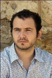 Matthew Porubsky