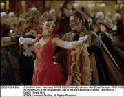 """Kate Beckinsale and Richard Roxburgh star in """"Van Helsing."""""""