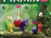 Review Pikmin 2 Gamecube