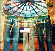 The glass ceiling of the atrium from The Mall at Robinson is reflected in the window displaying jeans and jerseys at the American Eagle Outfitters store in Robinson Township, Pa. After a drop in back-to-school sales last year, American Eagle has rebounded with nearly a 24 percent surge by offering classic styles like rugby shirts and denim for teens.