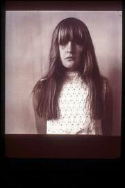 "This untitled portrait of Marcella Matthaei, 1969, by Diane Arbus, is part of ""Diane Arbus: Family Albums,"" on view Saturday through Jan. 16 at the Spencer Museum of Art.<br> <a href=""http://etc.lawrence.com/galleries/arbus/5385_lores.html"" target=""_new"" onclick= ""window.open(this.href,&squot;Photo&squot;,&squot;height=650,width=750,screenX=10,screenY=10,&squot; + &squot;scrollbars,resizable&squot;); return false;""> <img src=""http://www.ljworld.com/art/icons/icon_audio.gif"" border= ""0"" alt=""audio""> Photo gallery: ""Diane Arbus: Family Albums""</a><br>"