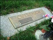 After Phil Overbaugh died Nov. 6, 2003, it took eight months for cemetery officials to install the plaque marking his grave at Lawrence Memorial Park Cemetery, 1517 E. 15th St. His wife, Lena Overbaugh, and former cemetery employees blame the cemetery's owner, based in Houston, for the delay.
