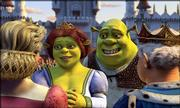 "The animated comedy ""Shrek 2"" comes out on DVD today."