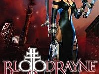 Review Bloodrayne 2 Ps2 Xbox