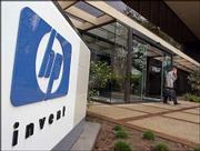 Palo Alto, Calif.-based Hewlett-Packard Co. has hired Mark Hurd, former head of NCR Corp., to help turn around the company.