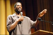 A.C. Green - NBA champ was celibate until he married at 38.
