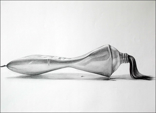 Free Toothpaste Sketch Pictures | Good Pix Gallery