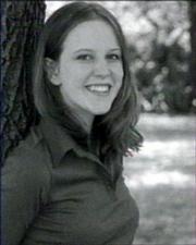 Nicole Bingham