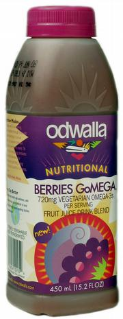 &lt;strong&gt;Berries GoMega&lt;/strong&gt;&lt;br/&gt;