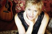 "Eliza Gilkyson will perform at 8 p.m. today at the Bottleneck, 737 N.H., with Mary Gauthier. Her ""Land of Milk and Honey"" CD was nominated for a Grammy in 2004."