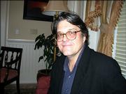Paul Mirecki, chair of the KU religious studies department.