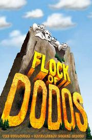"""Flock of Dodos,"" a film by former Kansas University student Randy Olson, shows how tactics employed by intelligent design proponents make the concept attractive to people. The documentary will premiere next month in Overland Park."