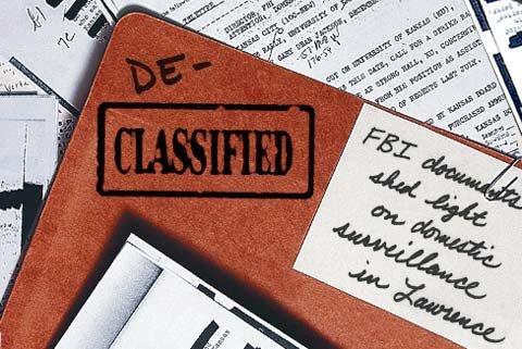 Classifieds lawrence ks