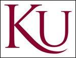 Kutztown University's logo