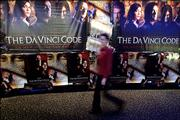 """The Da Vinci Code"" is the latest best-seller to attempt success as a film. The movie opened this week to mostly lukewarm reviews."