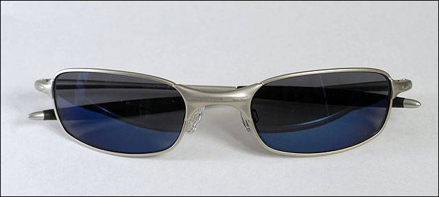 oakley e wire replacement lenses fwl6  e wire oakley