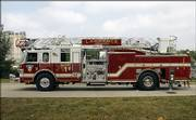 Quint