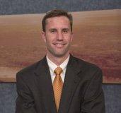 Kevin Romary