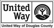 United Way of Douglas County