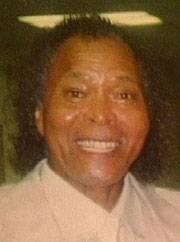 Charles Glover