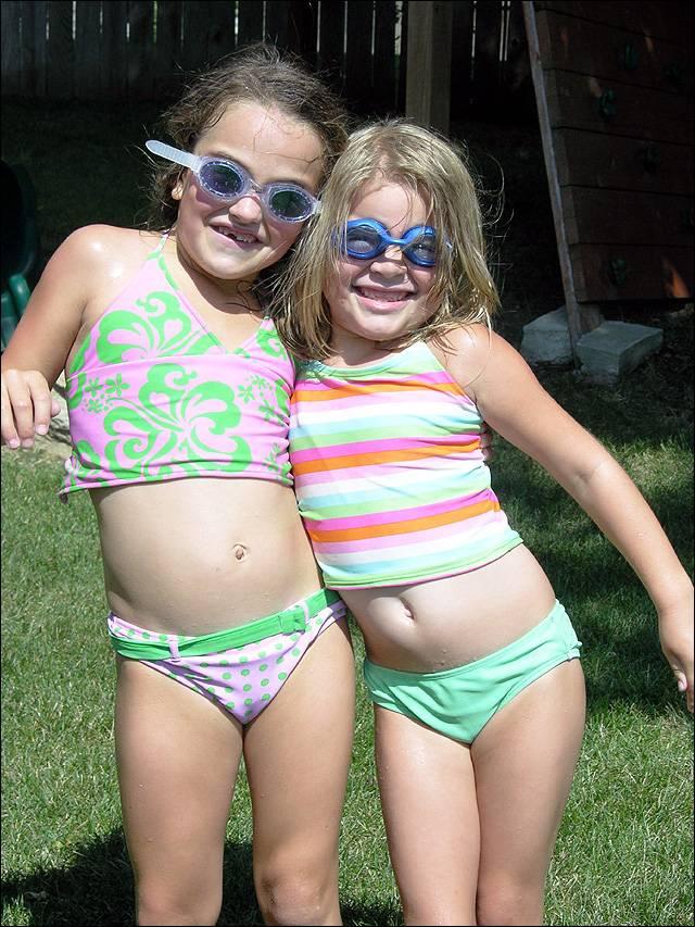 girls-girls-gone-wild-fake-nudes-mickie